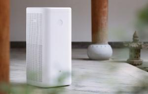 空气净化器不合格发现率达27.5%