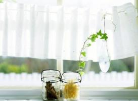 室内空气质量对人体健康的重要性