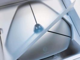 airproce艾泊斯便携式空气净化器 AX30评测