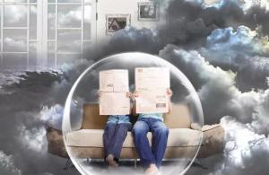 重新定义新房装修,新风系统让你的呼吸每一口都新鲜-北京空气净化器租赁平台