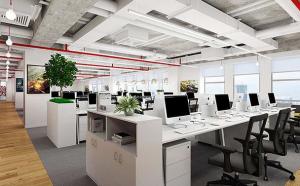 想要彻底根除办公室甲醛,得这么做才有效