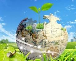 空气净化活性炭/室内环境污染十大误区