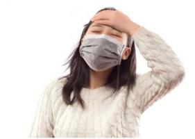 为什么天冷容易感冒 如何预防天冷感冒