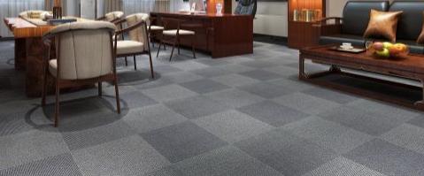 北京办公室装修的材料选择技巧,规避空气污染