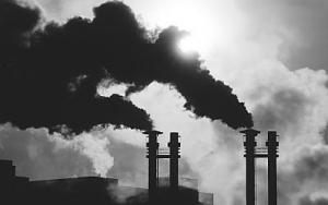 态环境部公布5月上半月全国空气质量预报会商结果