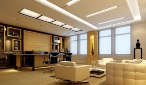 办公室甲醛超标该如何有效清除?