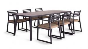 新买的家具要除甲醛吗?指导您选择美观且环保的家具