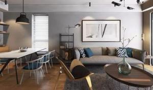装修房子的时候,如何才能避免甲醛超标?