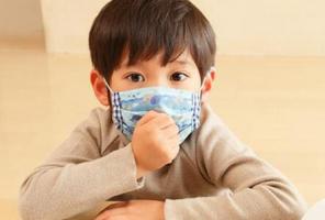 甲醛中毒有哪些表现?如何去除甲醛?
